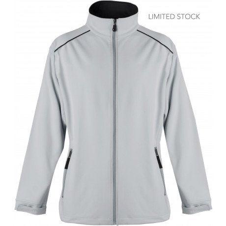 Softshell Lite Jacket