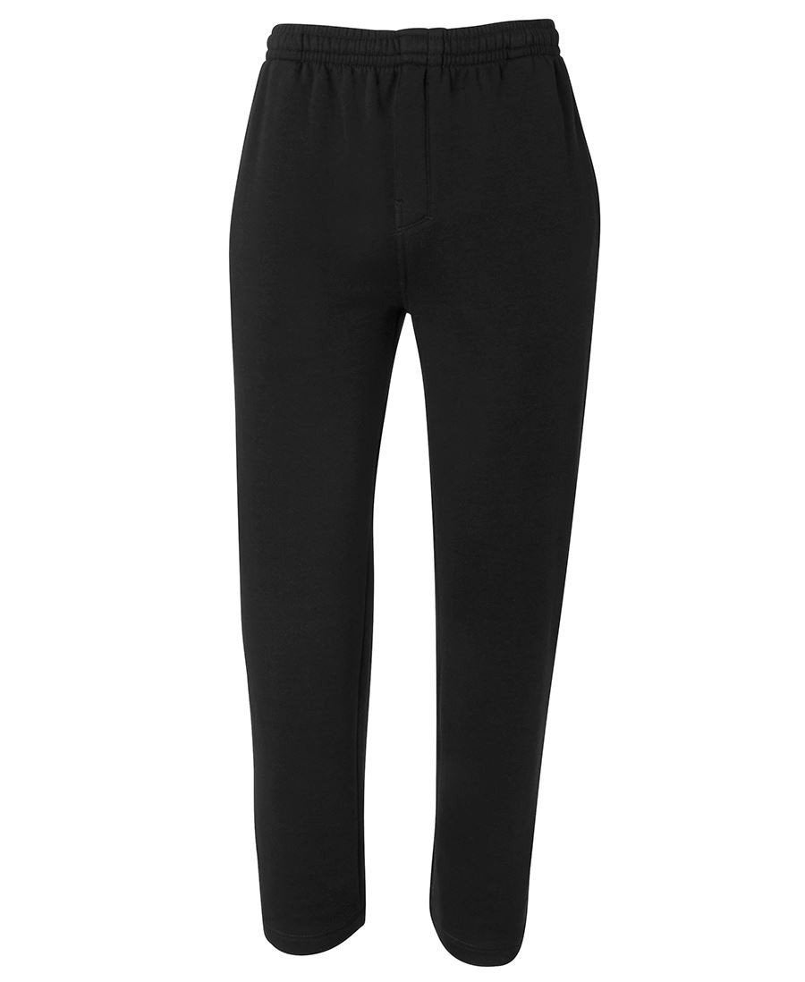 Fleecy Sweat Pant