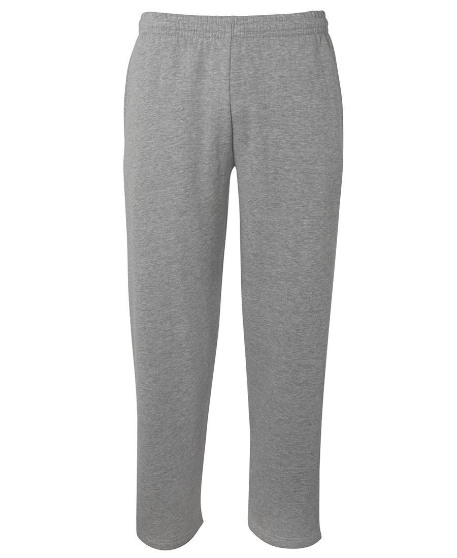 P/C Fleecy Sweat Pant