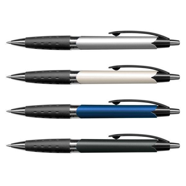 Custom Vista Pen