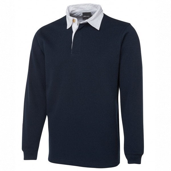 Adults Rugby Jersey