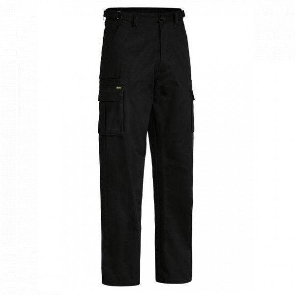 Custom Original 8 Pocket Mens Cargo Pant