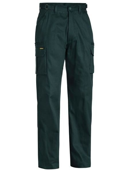 Original 8 Pocket Mens Cargo Pant