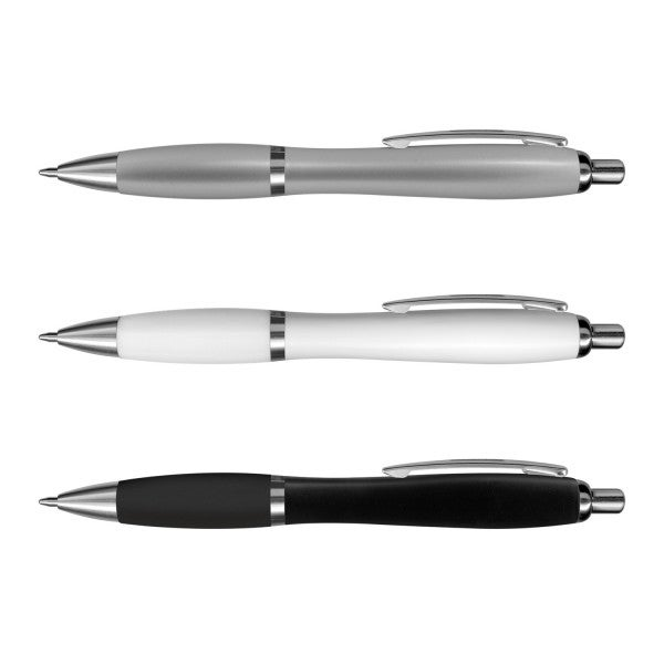 Vistro Pen - Colour Match