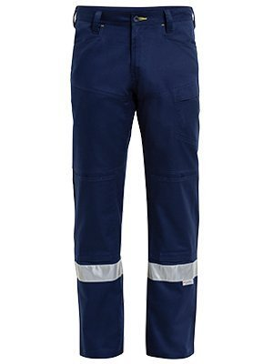 X AIRFLOW™ 3M TAPED RIPSTOP VENTED WORK PANT