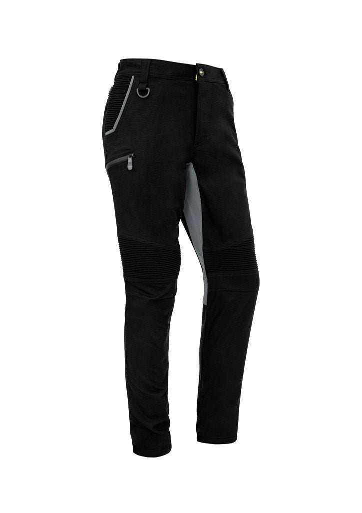 MENS STREETWORX STRETCH PANT NON-CUFFED