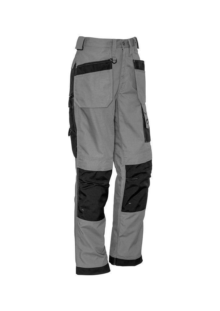 MENS ULTRALITE MULTI-POCKET PANT