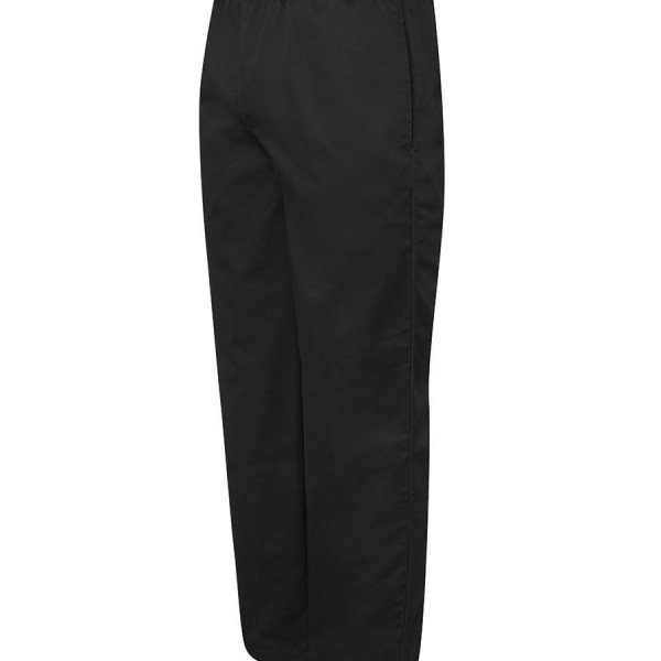Custom Elasticated Pant