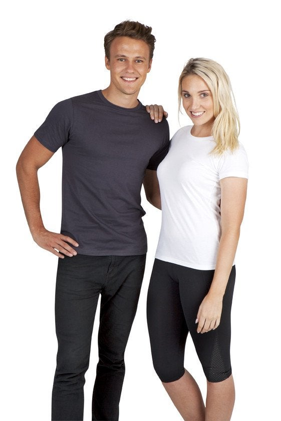 Men's Slim Fit Tee