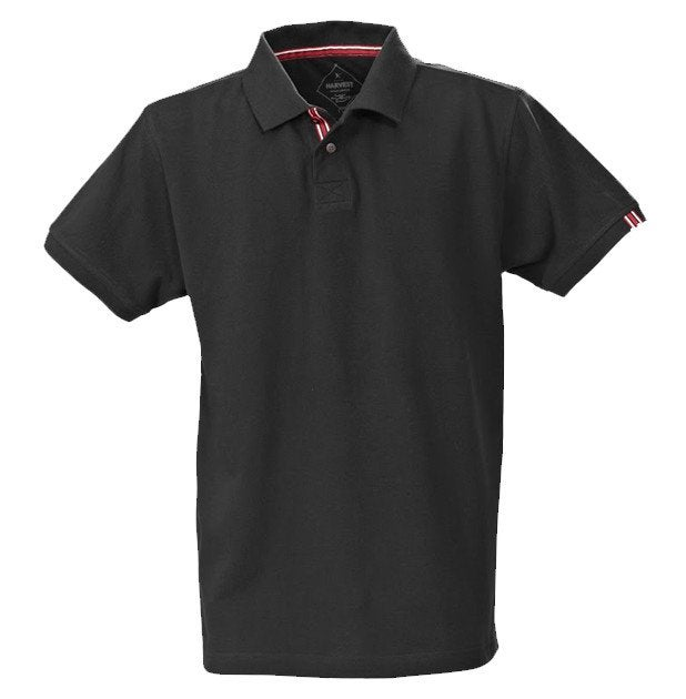 Avon Mens Polo