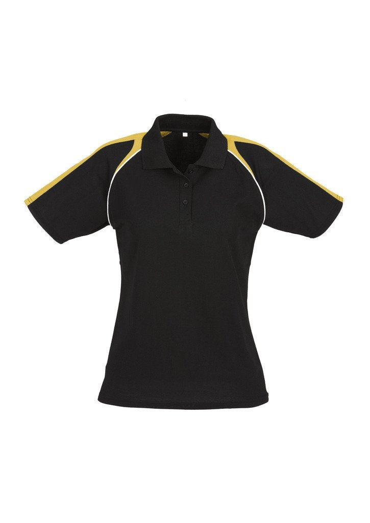 Triton Polo - Mens & Womens