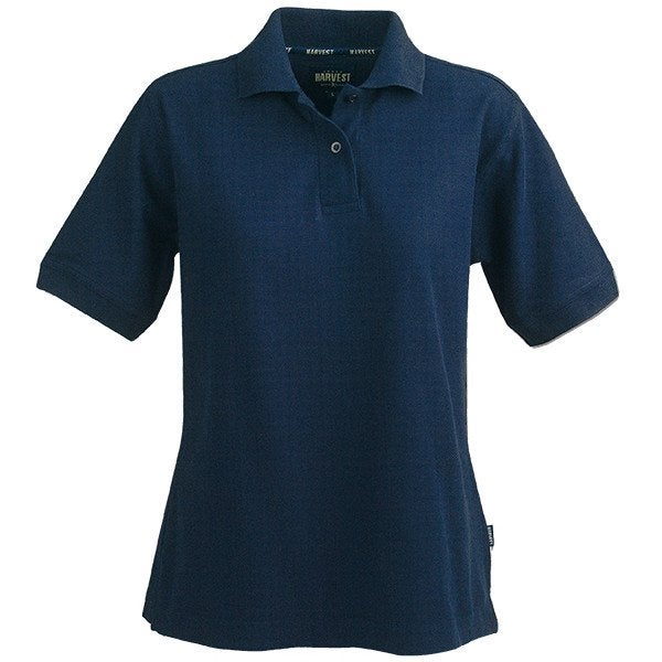 Semora Ladies Polo