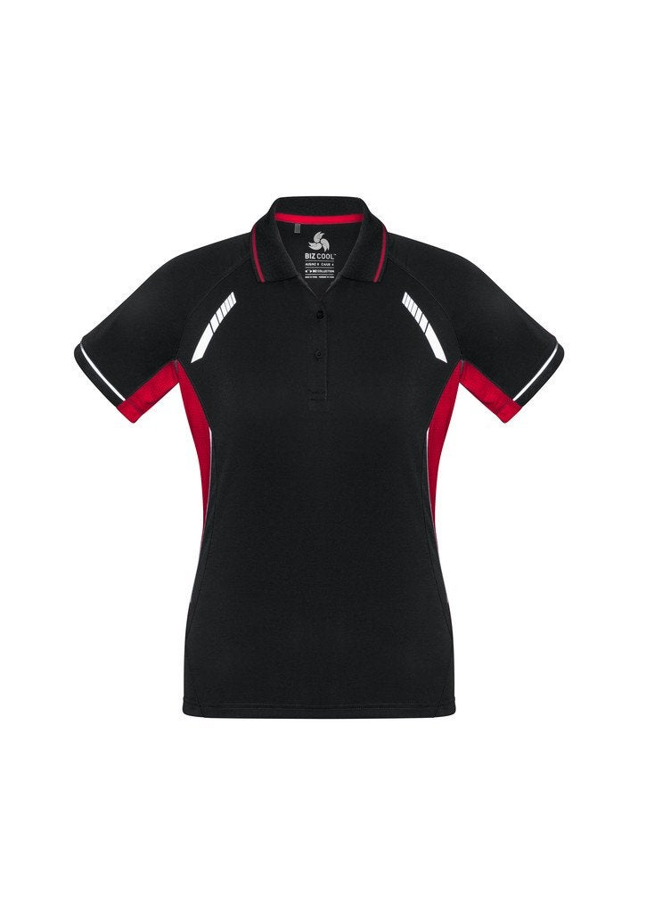 Women's Renegade Polo