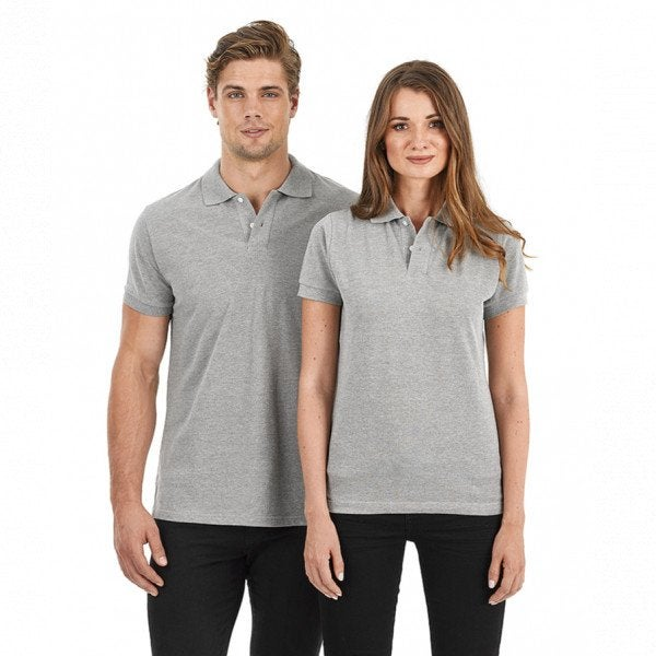 Venice Polo - Mens & Womens