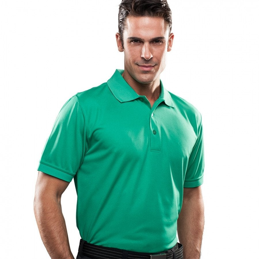 Sporte Leisure Aero Polo - Mens & Womens