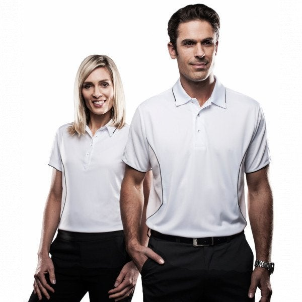 Dale Polo - Mens & Womens