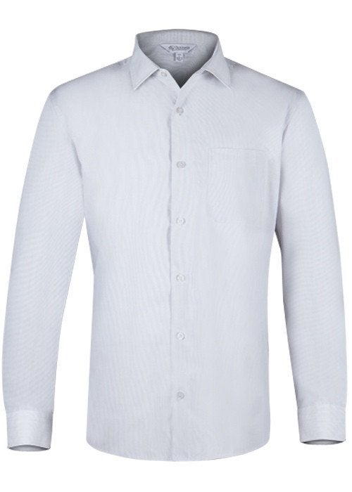 Men's Belair Long Sleeve Shirt