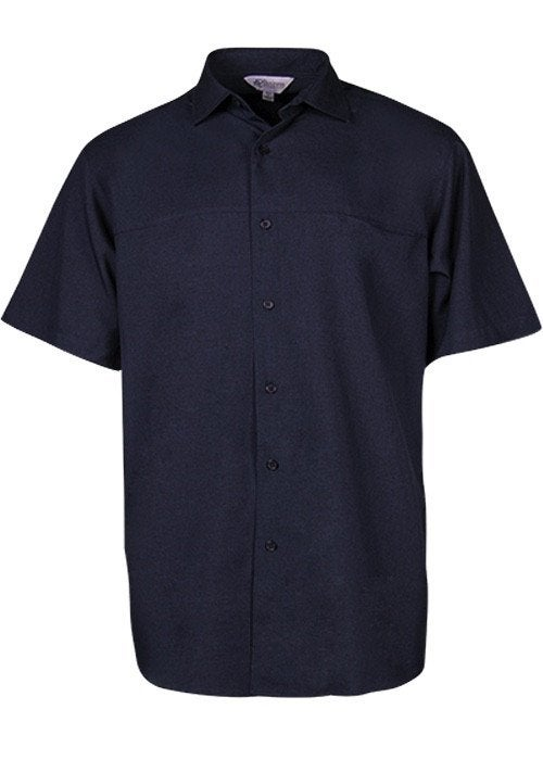 Men's Springfield Short Sleeve Shirt