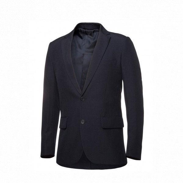 Mech Stretch Suit Jacket