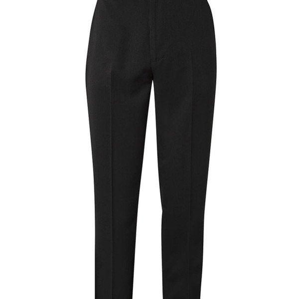 Corporate (Adjust) Trouser