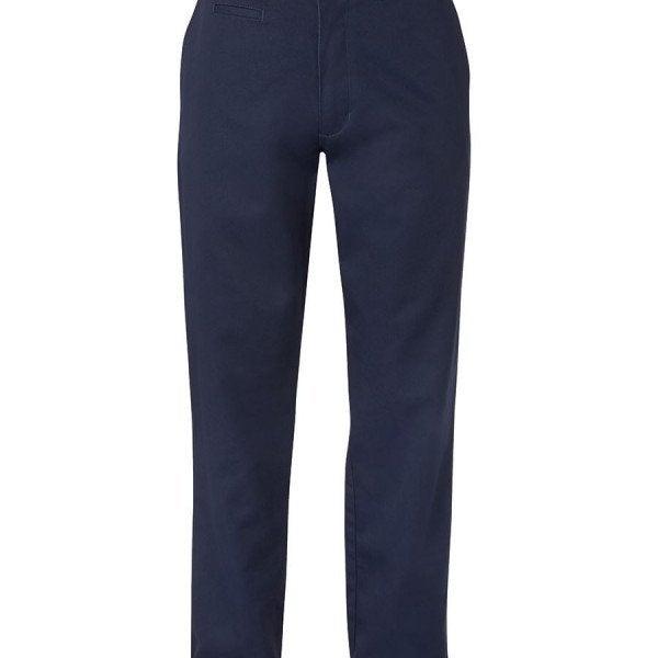 Custom Chino Pant