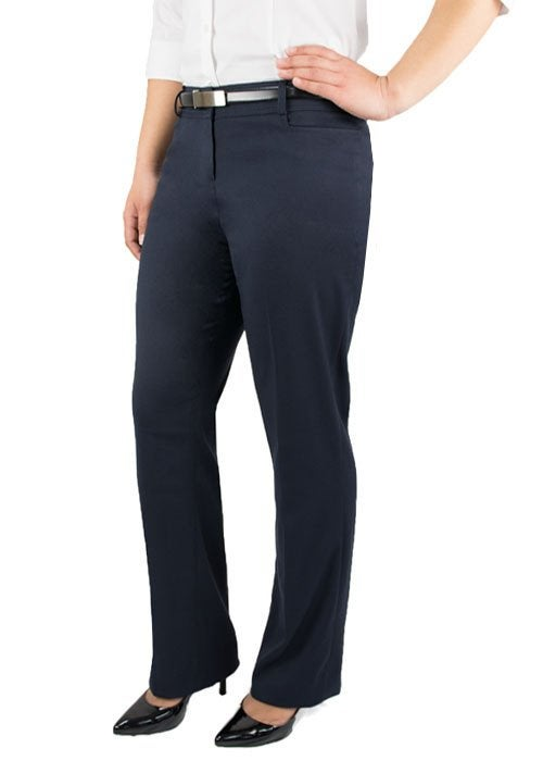 Ladies Classic Pants
