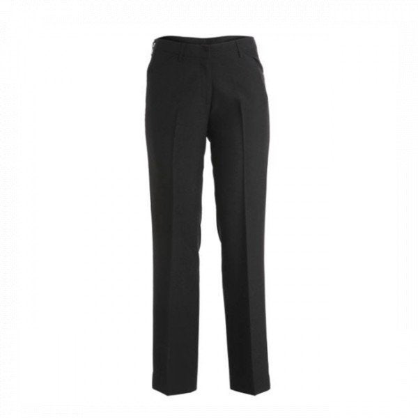 Custom Ladies' Corporate Pant