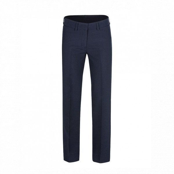 Custom Ladies Better Fit Classic Trouser