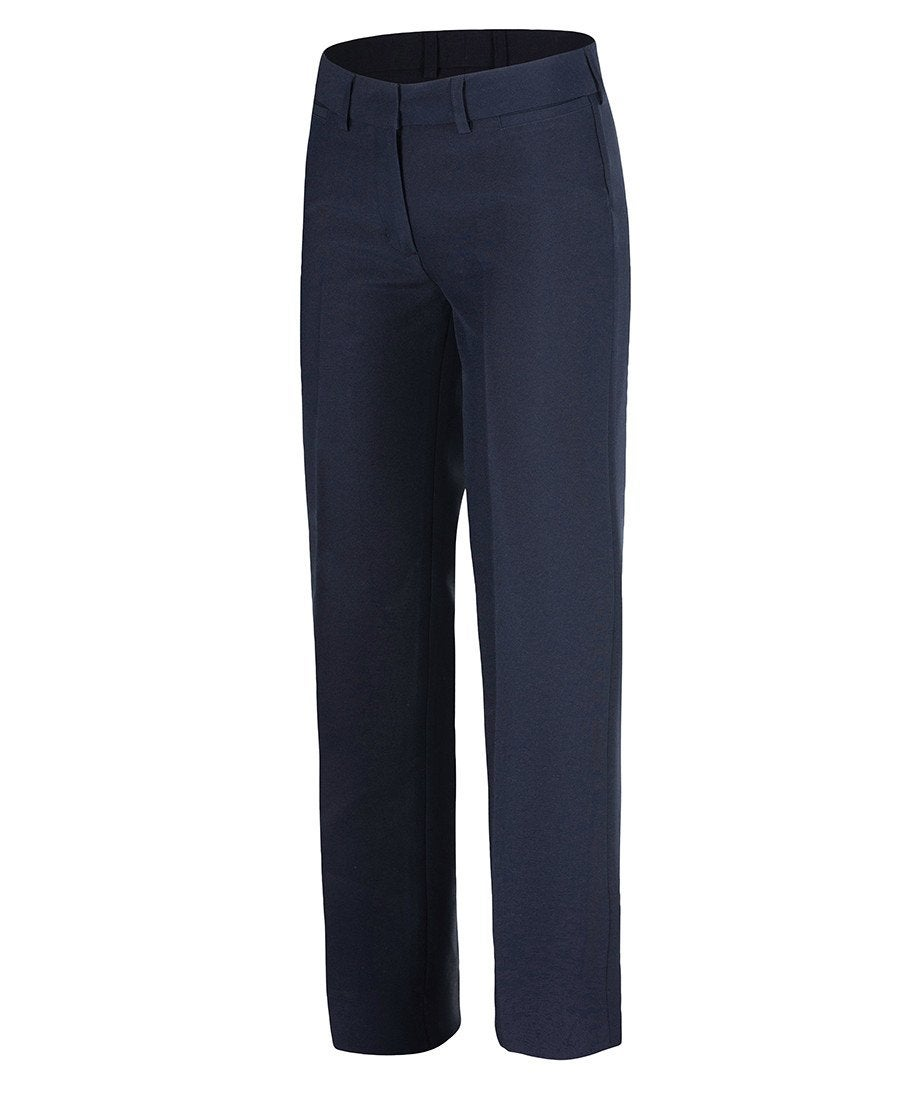 Ladies Better Fit Classic Trouser