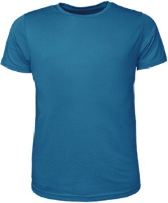 Men's Brushed Tee Shirt
