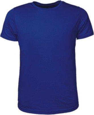 Men's Brushed Tee Shirt